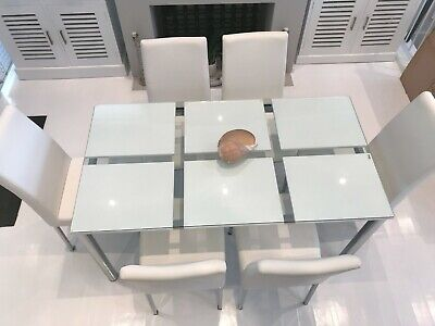 AU550 • Buy Dining Tables And Chairs New
