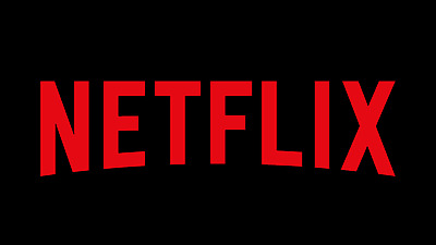 AU75 • Buy Annual Netflix Membership Streaming 4K And Ultra HD Unlimited Movies