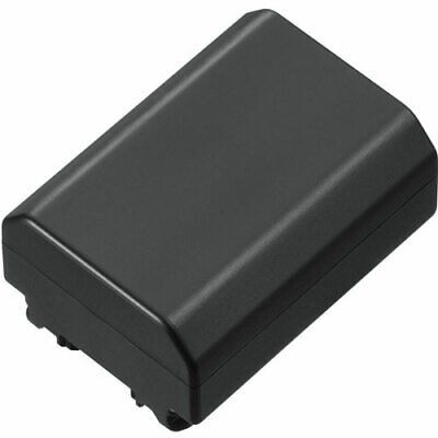 $ CDN28.70 • Buy Replacement Battery For Sony NP-FZ100 FZ100 A9  A7 III A7M3 A7R III 2280Mah NEW