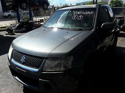 AU154 • Buy Suzuki Grand Vitara 1.6 Jb M16a Manual  Radiator
