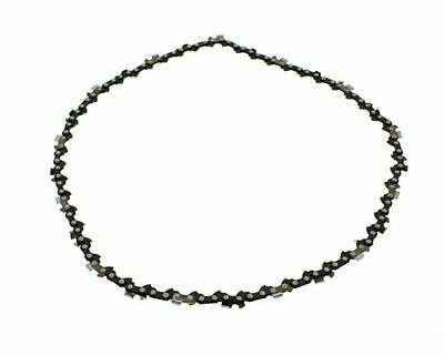 £12.99 • Buy POWER DEVIL PDG4025A Chainsaw Chain 35cm 14 Inch 52 Link