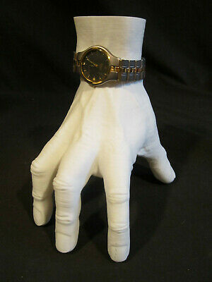 $ CDN48.36 • Buy Addams Family Thing Prop Model LIfe Size (Watch Stand, Human Hand) White Color