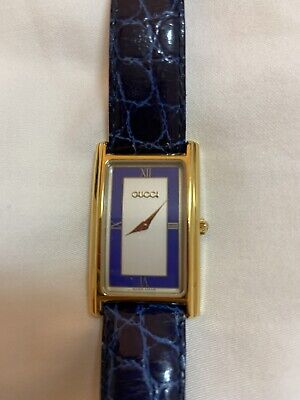 AU220 • Buy Authentic Gucci Women's Watch **FINAL PRICE**