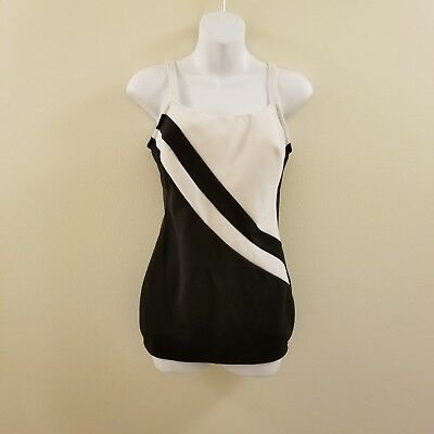 AU12.89 • Buy 70s/80s Vintage Women's Robby Len Swimsuit - 34-28-34 - Excellent Condition