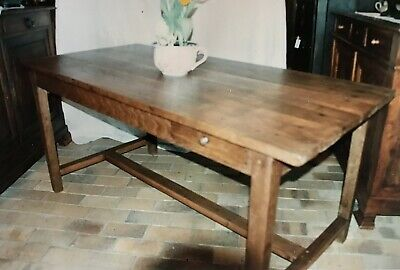 AU790 • Buy French Antique Table