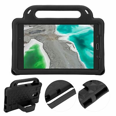 AU20.24 • Buy 8inch Tablet Case Shockproof Cover W/Stand For Samsung T330/T377/T380/T385/T387