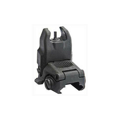 $53.91 • Buy Magpul Industries Corp. Magpul Sight MBUS Front Back-Up Sight Polymer Black