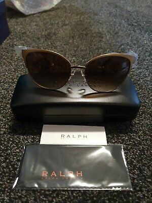 Ralph Lauren Sunglasses Ladies. • 35£