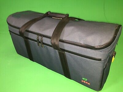 Kata VIDEO PRO Camera Carry / Rig Bag Large FS7 Slider Bag Very Good Condition • 19.99£