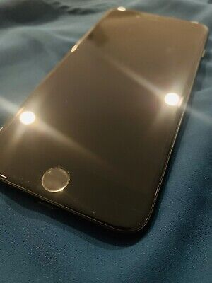 AU280 • Buy IPhone 7 Plus 128G Black Unlocked *perfect Condition*