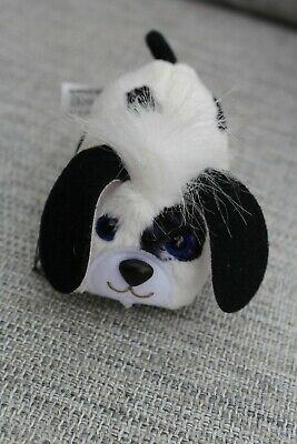 £9.99 • Buy FurReal Friends Furry Frenzies Buster Bow Wow Electronic Dog Hardly Used Working