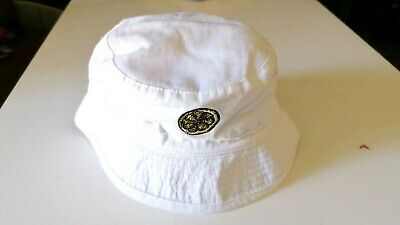 £29.90 • Buy The Stone Roses   The Stone Roses Official Bucket Hat Heaton Park 2012   - Limit
