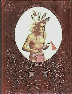 £7.10 • Buy Time Life Books Old West Series  The Indians  1973