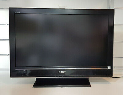 AU70 • Buy Sony Bravia Lcd Tv Kdl-32d3100