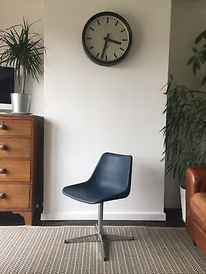 £145 • Buy MID CENTURY VINTAGE RETRO By HILLE