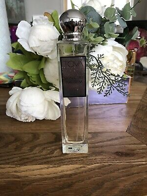 £30 • Buy Tova Signature Platinum Eau De Parfum 100ml(Used)
