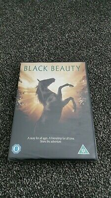 £3.50 • Buy Black Beauty [DVD] [1994] New And Sealed