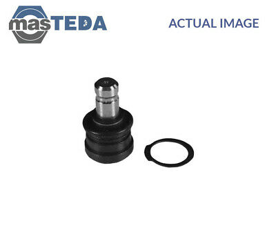 AU47.13 • Buy Moog Front Lower Suspension Ball Joint Mi-bj-7385 I New Oe Replacement