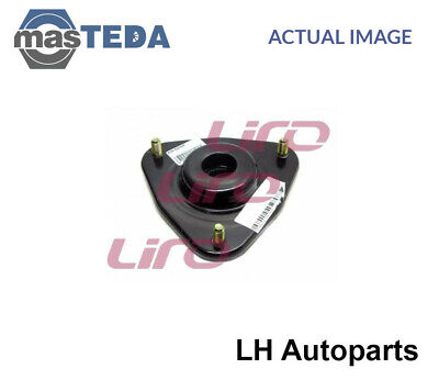 AU76.15 • Buy Lh Front Top Strut Mounting Cushion Mr554860 L New Oe Replacement