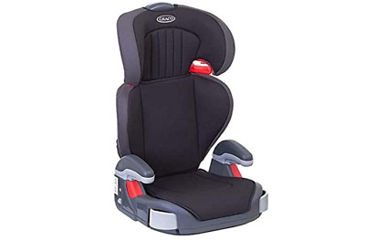 £34.49 • Buy Graco Junior Maxi Lightweight High Back Booster Car Seat 4 To12 Years Group 2/3
