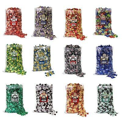 £4.49 • Buy Walkers Nonsuch Toffee Retro Sweets Pick N Mix Wrapped Candy Party Bag Favours