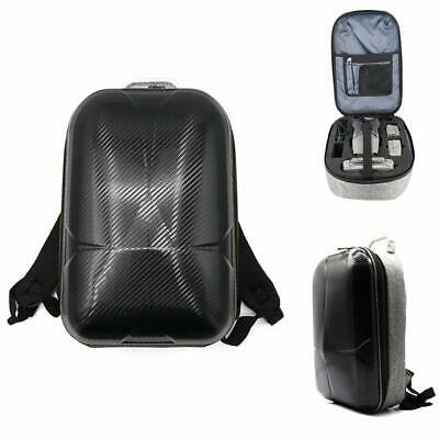 AU67.51 • Buy 2L Shockproof Backpack For DJI Mavic 2 Pro/Zoom RC Drone Batteries Accessories