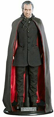 £390.76 • Buy Star Ace Toys My Favorite Legend Christopher Lee Scars Of Dracula Figure X Plus