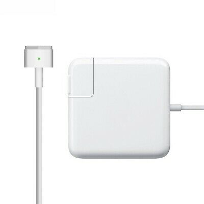 $14.99 • Buy 85W Macbook Pro Charger Magsafe 2 Power Adapter T-Tip Retina Display 13  15