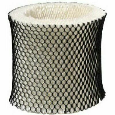 $ CDN10.92 • Buy HOLMES Humidifier Filter HWF62 Replacement Filter A For Holmes & Sunbeam
