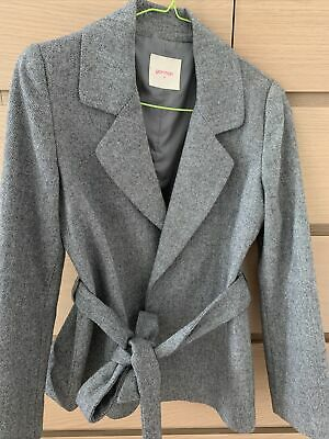 AU150 • Buy Gorman Clothes SALE! 3 Clothes Together For $150( Dress, Blazer And Trench Coat)