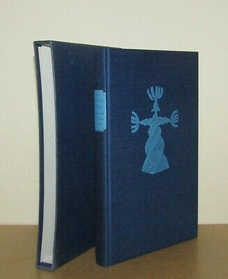 £12.95 • Buy Folio Society - Thomas Hardy - Wessex Tales - 1st/1st (1987 First Edition)