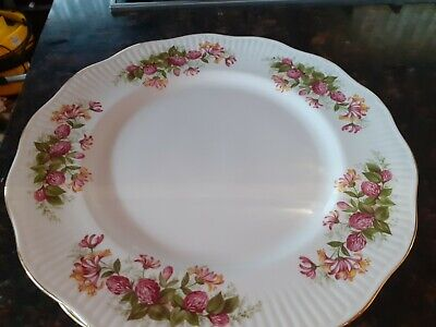 £40 • Buy Queens Rosina China Co Ltd  6 Cereal Bowls