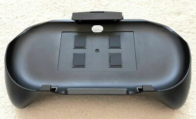 £93.22 • Buy Hori Remote Play Assist Attachment For PS Vita PCH-2000 USED