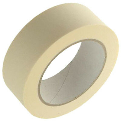 $ CDN5.43 • Buy General Purpose Masking Tape 50m 3 Sizes Available