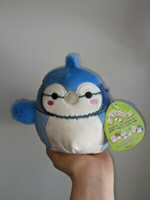 $ CDN30 • Buy NEW 5  Babs By Squishmallows (Kellytoy)