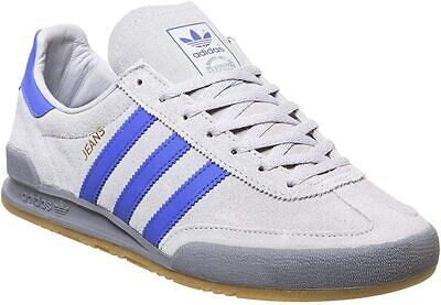 £69.99 • Buy Adidas Jeans . Product Code CQ2769, Uk Mens Sizes 7 - 11, Brand New 2021