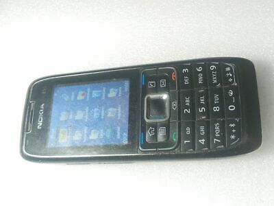 £8.63 • Buy Nokia E51-1  SMARTPHONE FOR SPARES REPAIRS PARTS Unlocked