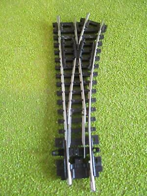 £8.49 • Buy Peco N Gauge ST-5 No.1 Radius Point, Right Hand Turnout, Insulfrog