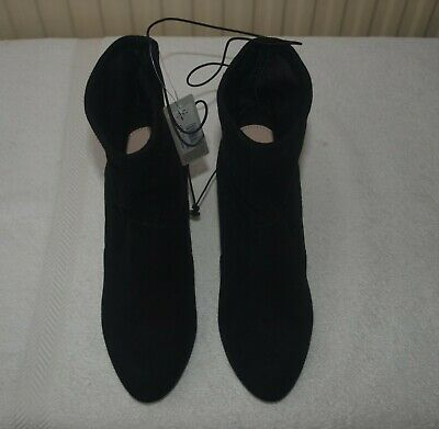 £18 • Buy Red Herring Henry Sock Boots UK Size 4 New With Tags.