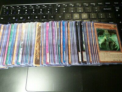 AU3.79 • Buy Yugioh Super Rare From Various New Set Part 2 You Choose