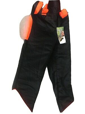 £0.99 • Buy Portwest Chainsaw Trousers New