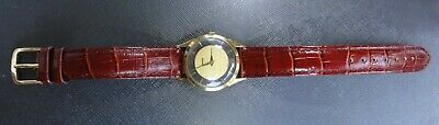 £245 • Buy Very Rare Marvin Art Deco Skeleton Watch With Floating Numerals - Collectors!