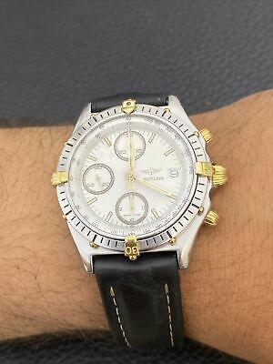 £1299 • Buy Used Mens Breitling Watches