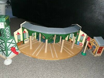 £25 • Buy  Tidmouth Shed With Extras