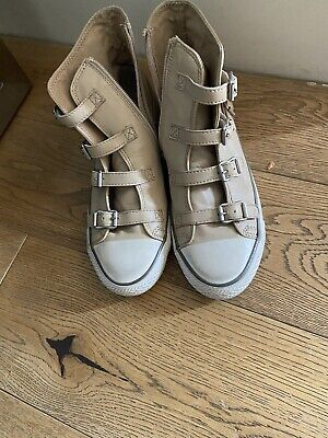 £70 • Buy Ash Trainers 4