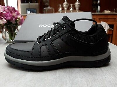£34.99 • Buy BRAND NEW Rockport Shoes