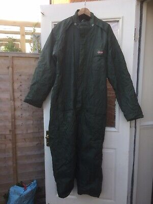 £10.60 • Buy All In One Fishing Suit
