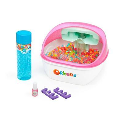 AU41.92 • Buy Orbeez Ultimate Soothing Spa For Girls , 47216EU