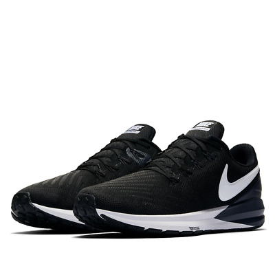 AU129.95 • Buy Nike Air Zoom Structure 22 Running Shoes - US Mens Size 11 - UK Sz 10 - RRP $200