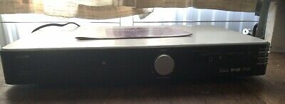 £30 • Buy Acoustic Solutions Dab/FM Tuner